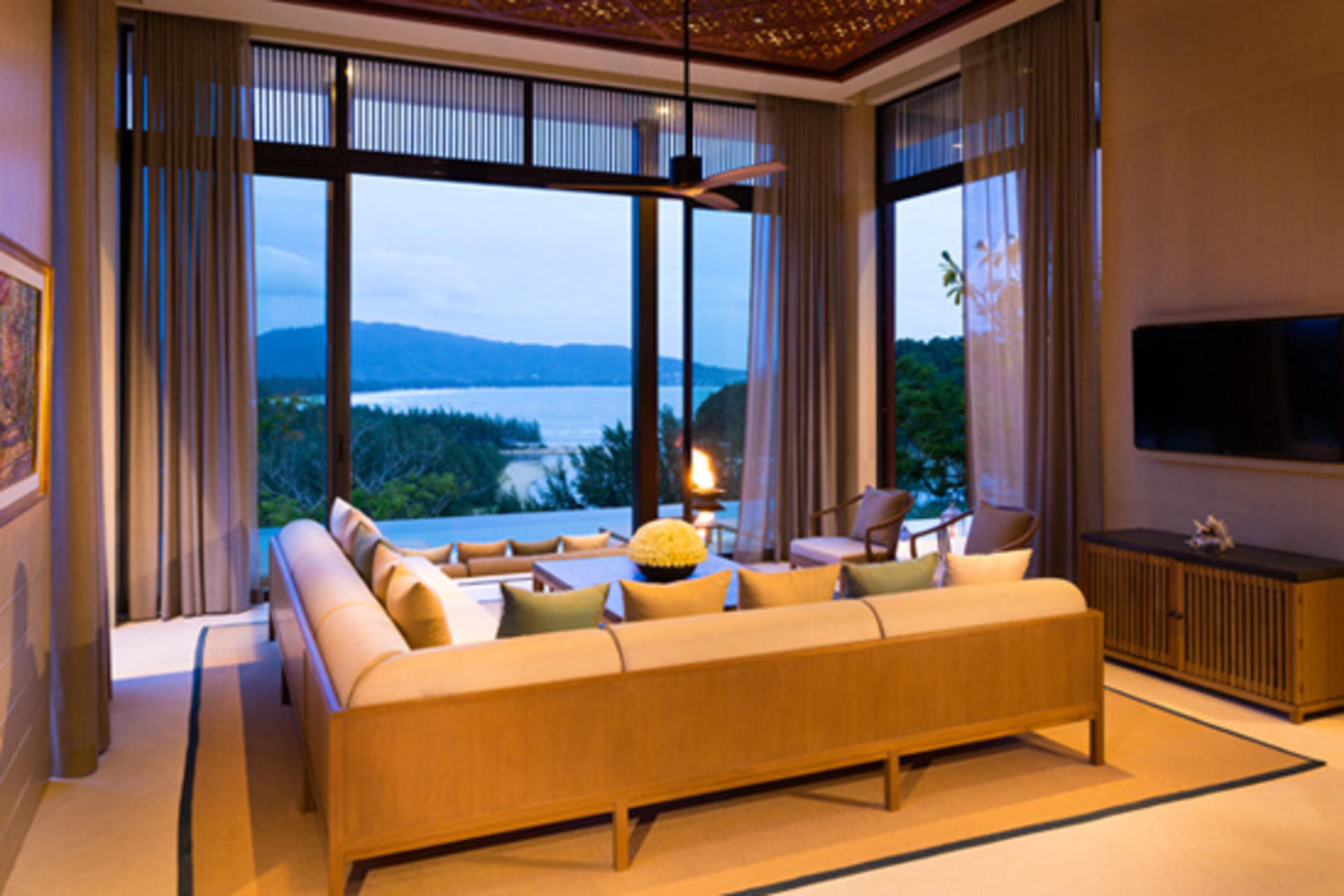 Anantara_Layan_Phuket_Three_Bedroom_Seaview_Residences