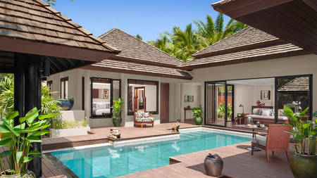 Anantara_Layan_Phuket_Two_Bedroom_Layan_Pool_Villa