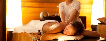 EIN-Rasananda_Traditional-Thai-Massage