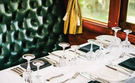 anantara_royal_livingstone_express_train_dining