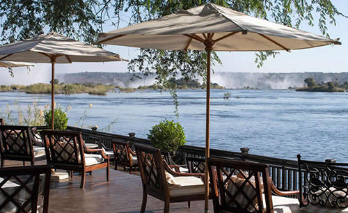 anantara_royal_livingstone_the_sundeck_dining