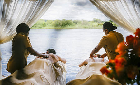 Anantara_Royal_Livingstone_Spa — — AROY
