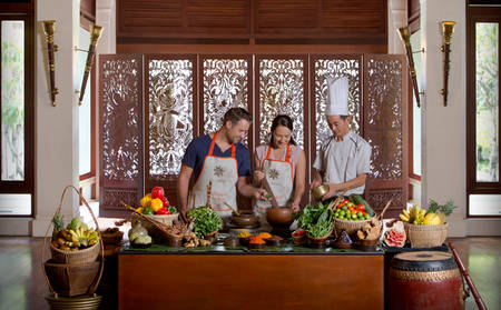 Anantara_Seminyak_COOKING-Class-&-Sunset-Seafood-BBQ