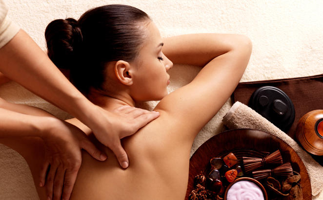 Anantara_Siam_90-MINUTE-PERSONALIZED-DE-STRESS-MASSAGE