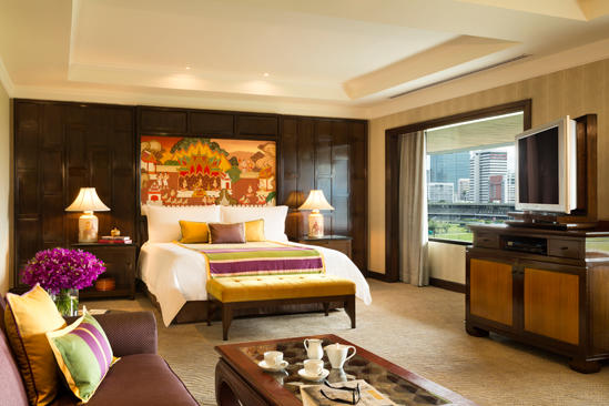 Anantara_Siam_Junior_Suite
