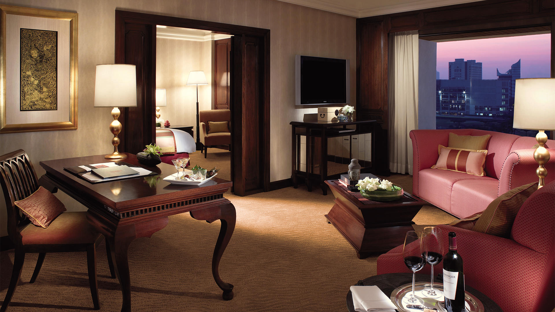 Anantara_Siam_One_Bedroom_Suite