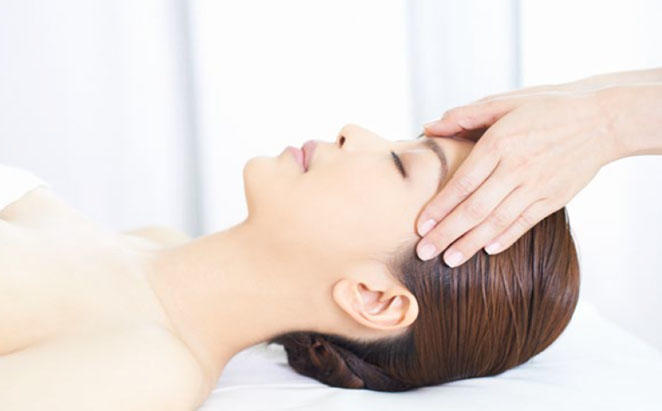 Choices of 60 mins Facial Massage by Biologique Recherche 2019