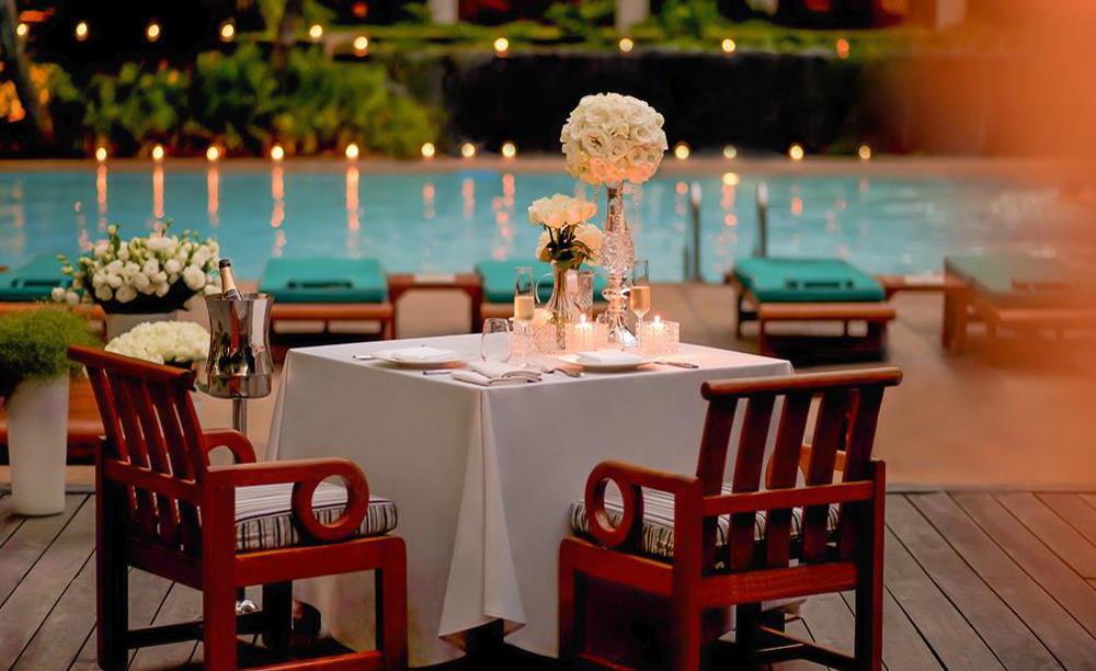 Anantara_Siam_Bangkok_The_Terrace