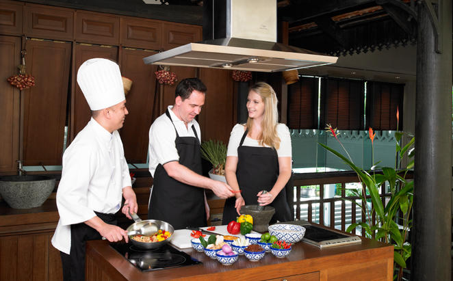 Anantara_Si_Kao_SPICE-SPOONS-COOKING-CLASS-FOR-TWO