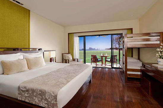 Anantara_Si_Kao_Deluxe_Family_Sea_View_Room_2