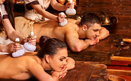Anantara_Si-Kao_Signature-Massage-for-Two