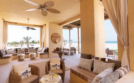 Anantara_Sahel_Villa_AFTERNOON-TEA-IN-THE-SAVANNAH