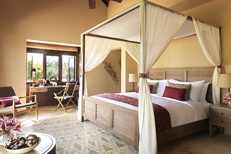Anantara_Al_Sahel_Villa_Resort_One_Bedroom_Villa