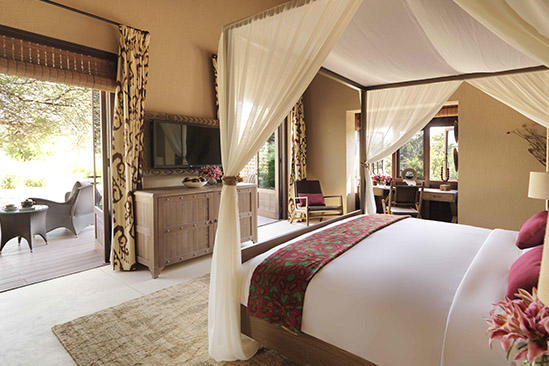 Anantara_Al_Sahel_Villa_Resort_Two_Bedroom_Anantara_Pool_Villa