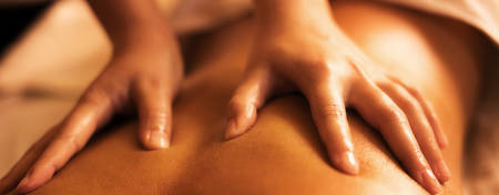 AN-Sir-Bani-Al-Sahel_Massage