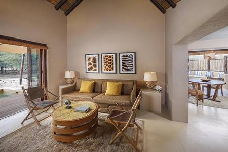 R02 Anantara_Sir_Bani_Yas_Island_Al_Sahel_Villa_Resort_Guest_Room_One_Bedroom_Pool_Villa_Living_Room