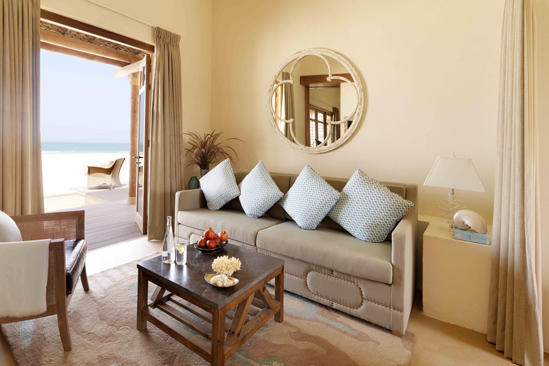 Anantara_Al_Yamm_One_Bed_room_beach_pool_villa