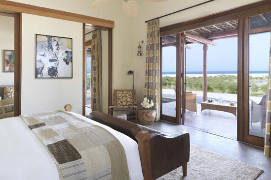 Anantara_Al_Yamm_One_Bedroom_Pool_Villa