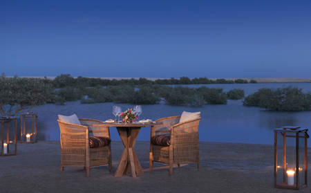 Anantara_AL_Yamm_DINING-BY-DESIGN