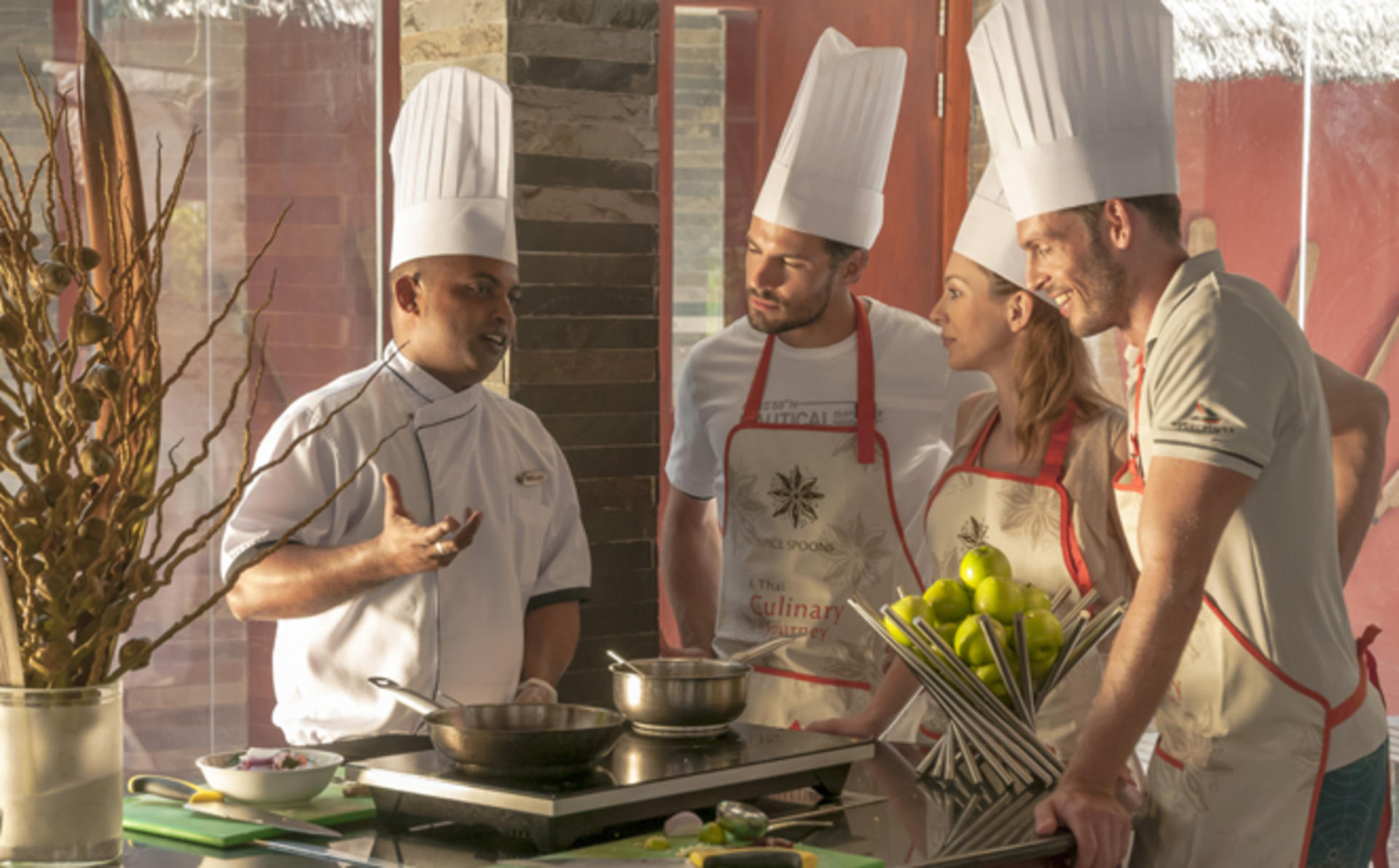 Anantara_Veli_COOKING-CLASS-BY-SPICE-SPOON