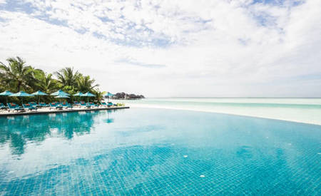 Anantara_Veli_Maldives_Resort_Aqua_Restaurant