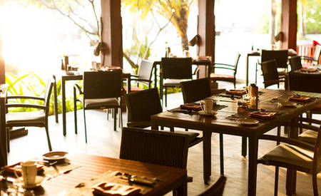 Anantara_Veli_Maldives_Resort_Fushi_Cafe
