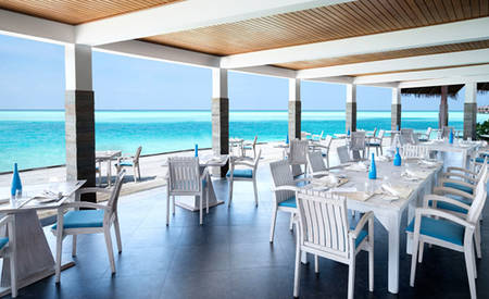 Anantara_Veli_Maldives_Resort_Sea_Fire_Salt_Restaurant