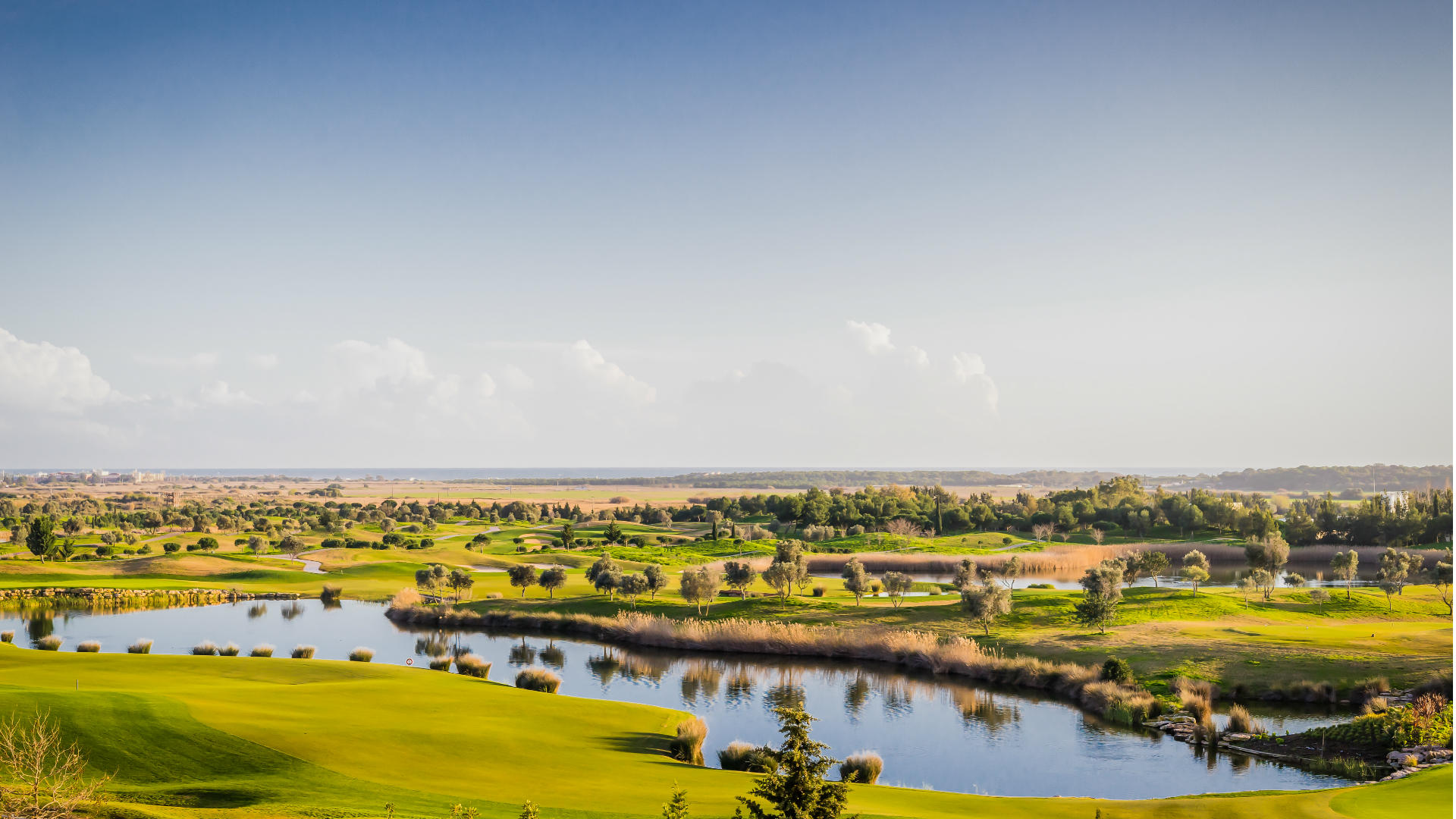 AVIC_Golf_Course_Overview_New2017