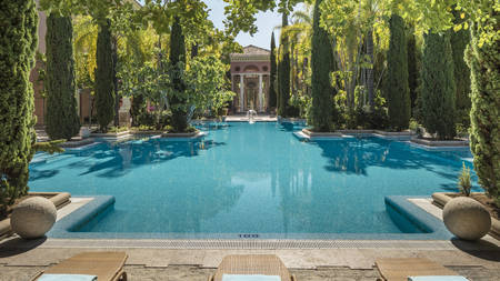 Anantara_Marbella_Pool_AcrossPool_Day