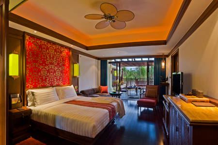 Anantara_XIS_Deluxe_River_View_Terrace_Room