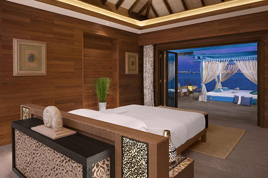 Anantara_Banana_Island_Three_Bedroom_Overwater_Villa_Bedroom_1