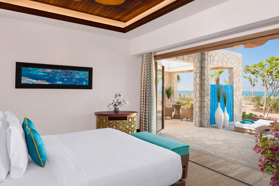 Anantara_Doha_Anantara_Sea_View_Suite
