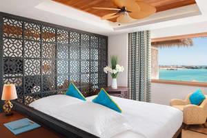 Anantara _Doha_Junior_ suite _Schlafzimmer_large_optimiert