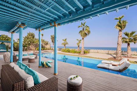 Anantara_Doha_Three_Bedroom_Sea_View_Pool_Villa