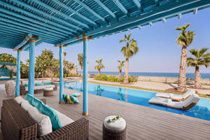 Anantara _Doha_Three_Bedroom_Sea_View_Pool_ villa _large_optimiert