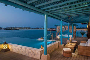 Anantara _Doha_Two_Bedroom_Overwater_ villa _large_optimiert