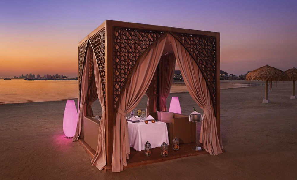 Anantara_Banana_Island_Resort_Doha_Dining_by_design
