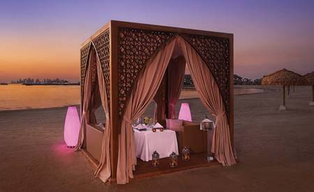 Anantara _Banana_Island_ Resort _Doha_Dining_by_design_20190822