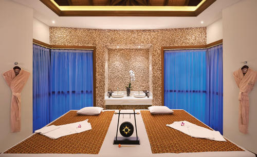 Anantara_Banana_Island_Resort_Doha_Spa