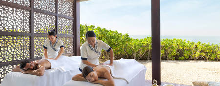 AN-Desert-Island_Arabian-Massage