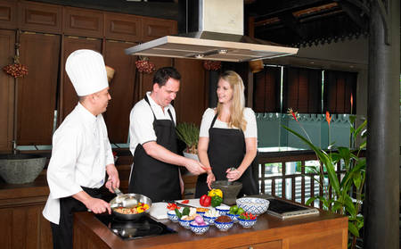 Anantara_Desert — — Islands_Cooking 班