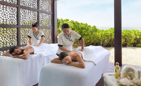 Desert_Islands_Resort_ 与 _Spa_by_Anantara_Spa