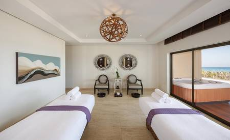 Desert_Islands_ Resort _and_ spa _by_ Anantara _ spa _Couple_ spa _Treatment_Room_with_Jacuzzi