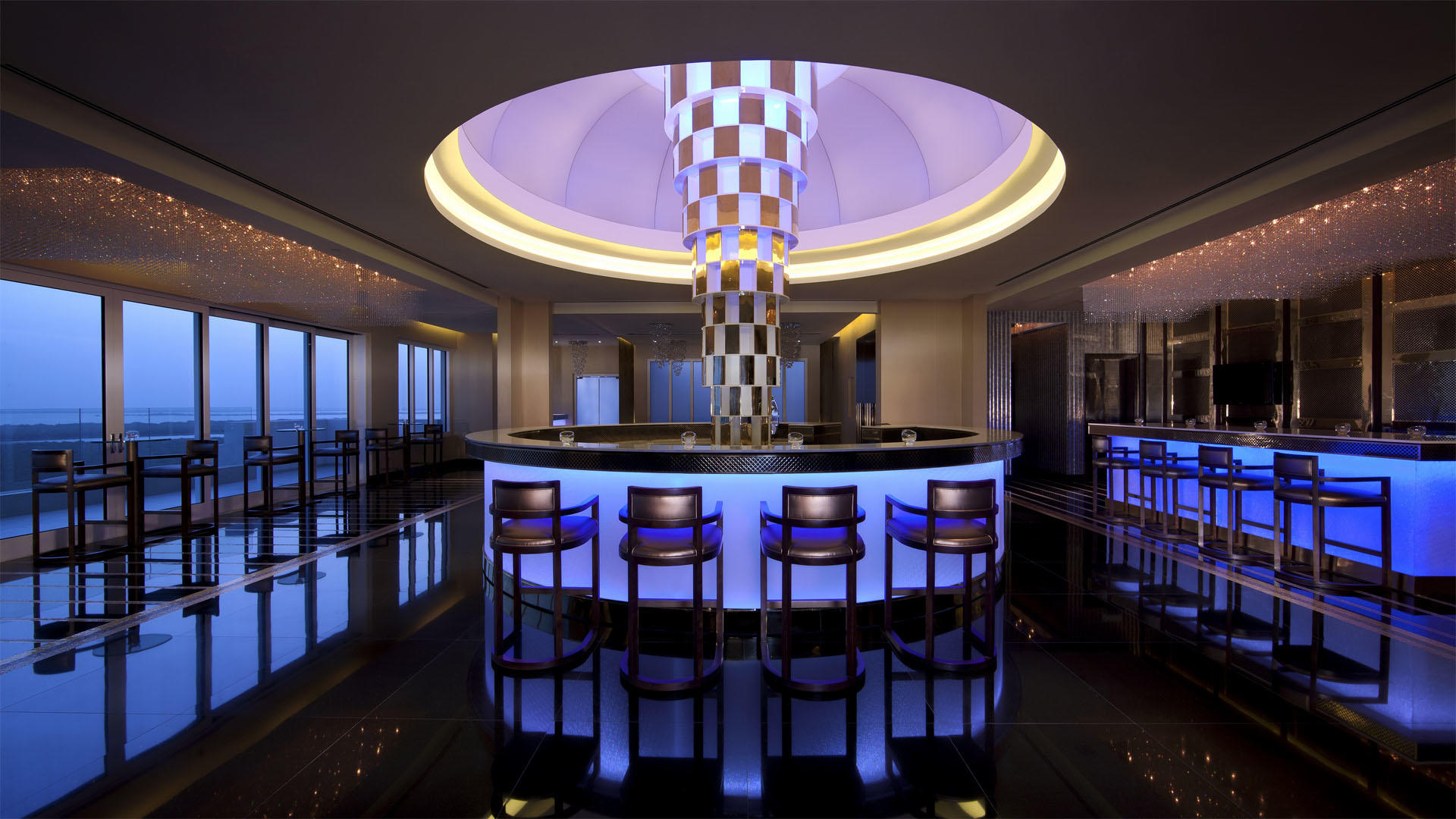 Eastern_Mangroves_Hotel_ & _Spa_Abu_Dhabi_By_Anantara_Impressions_Cocktail_Bar