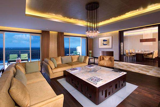 Eastern_Mangroves_Royal_Mangroves_Residence