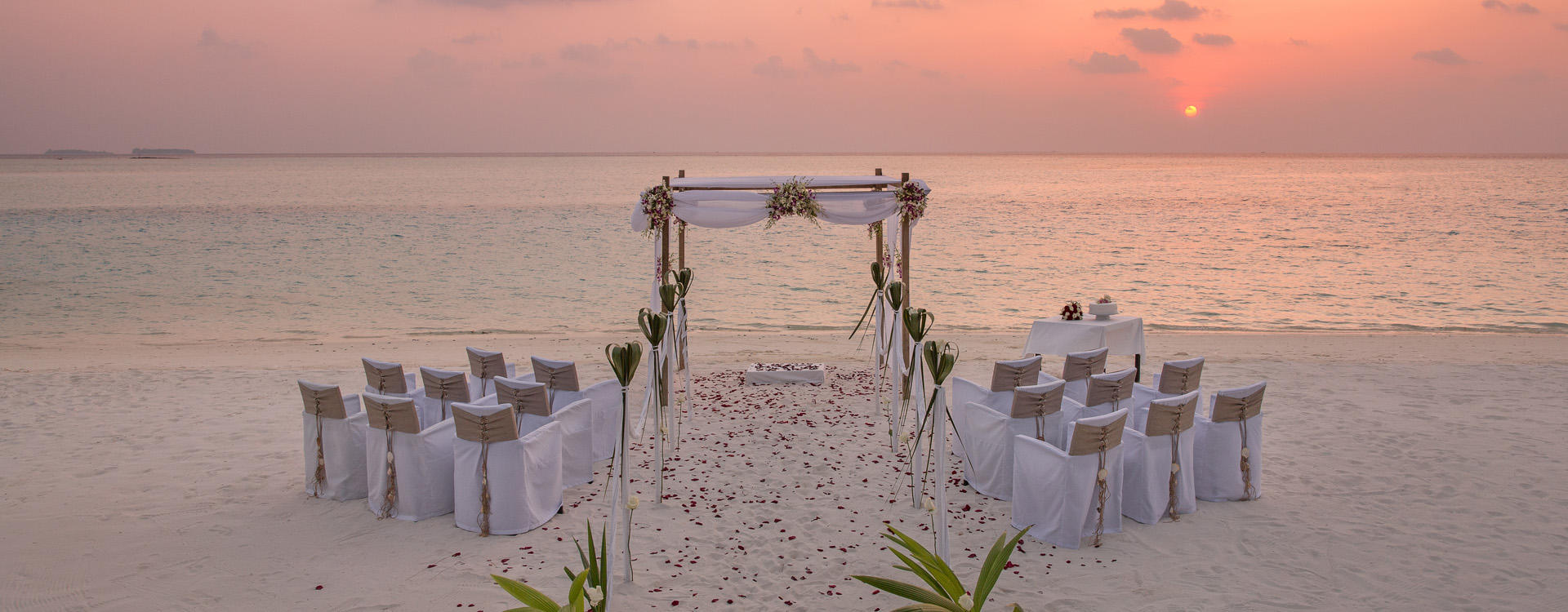 AMD_Destination_Wedding_1920x750