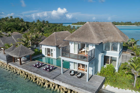 Naladhu_Private_Island_2Bedroom_Residence_549x366