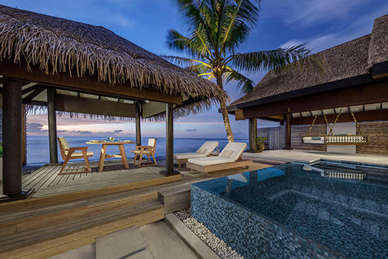 Naladhu_Private_Island_Ocean_House_Outdoor_View_549x366