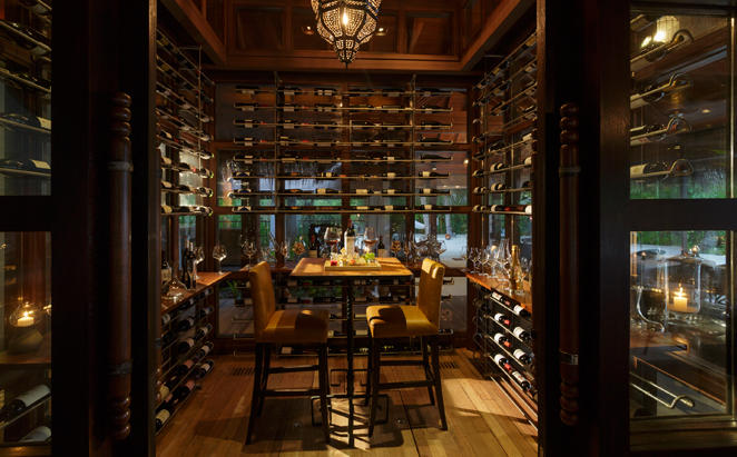 Anantara_Naladhu_PRIVATE-WINE-TASTING-JOURNEY