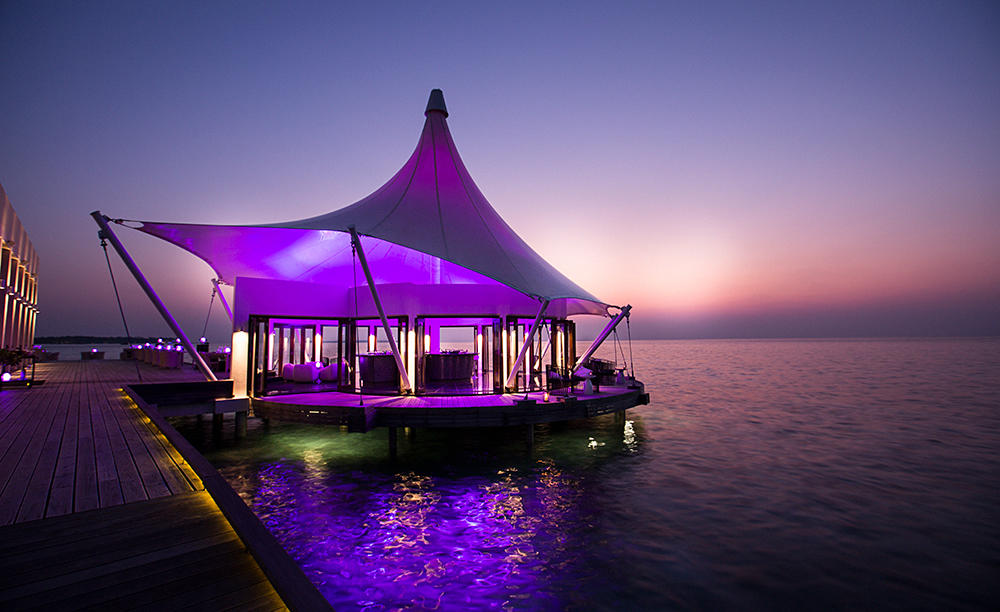 Anantara _ Niyama _ Private _ Islands _ Edge _ Restaurant